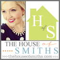 HouseofSmiths